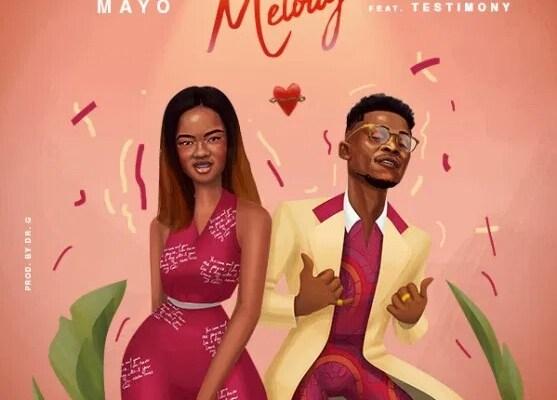 Mayo-Ft.-Testimony-Jaga-Melody