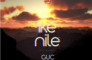Guc - ike nile (all power)