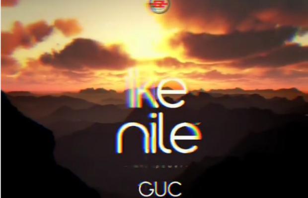 Guc - ike nile (all power)