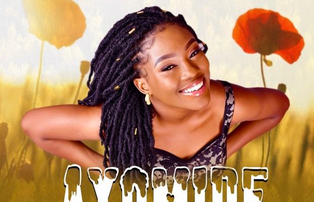 Ayomide by Favour olugunwa