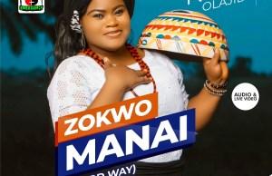 Zokwo manai