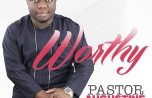 Pastor Augustine - worthy