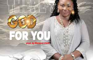 Stelz praise - there s God for you. (music)