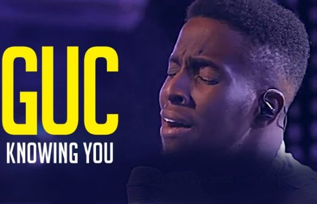 (music)-guc-knowing-you
