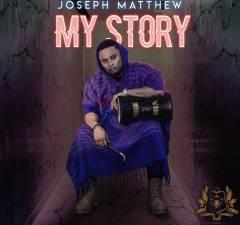 My story by Joseph Mathew