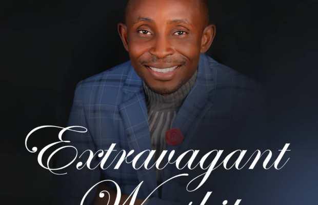 God-of-Miracle-by-Oni-Felix-Oluwaseun