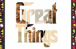 Great-Things-Patricia-Emmanuel