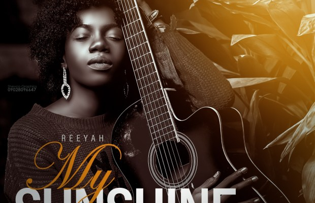 My-Sunshine-by-Reeyah