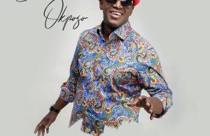 Sammie-Okposo-Too-Good-To-Be-True
