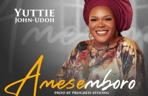 Yuttie-John-Udoh-Amesemboro