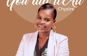 music-Chysire-You-Did-It-All