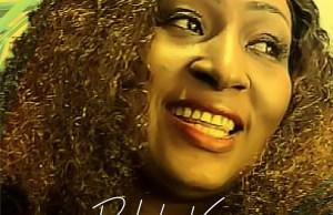 music-my-praise-by-Bukola-King