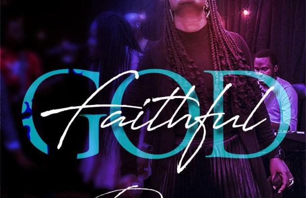 Faithful-God-by-ONOS
