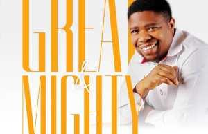 Music-Video-Great-and-Mighty-Awimayehun-Segun-John