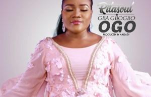 Ritasoul-Gba-Gbogbo-Ogo