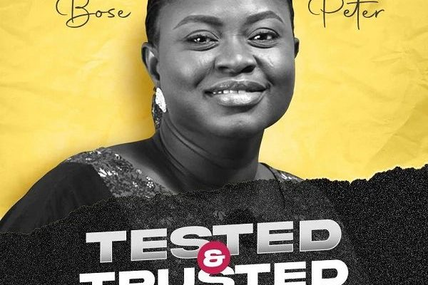 music_video__tested_and_trusted_by_Bose_peters_