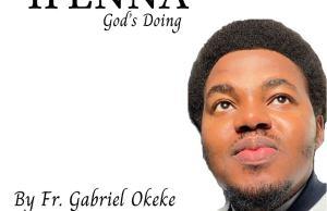 Ifenna-by-Fr.-Gabriel-Okeke