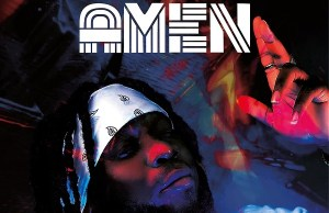 DOWNLOAD music: Amen - Ugee