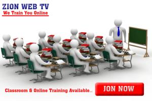 Online Training Made Easy