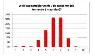 rapportcijfer flexindex