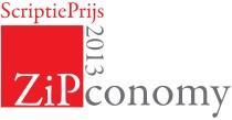 ZiPconomy_scriptieprijs 2013_FC