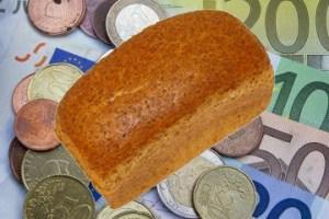 broodfonds