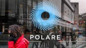 Polare-300x169