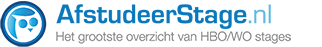 logo_afstudeerstage