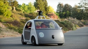 Future-technology-Concept-of-the-car-with-the-autopilot-Google
