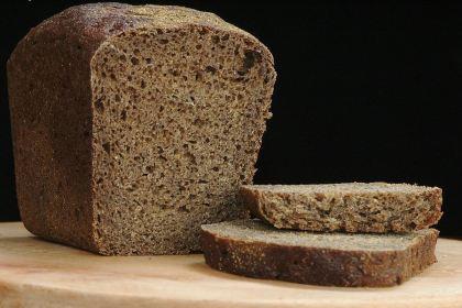 broodfondsen