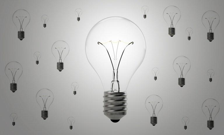 innovatievermogen flexibilisering