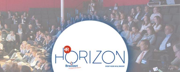 HR Horizion