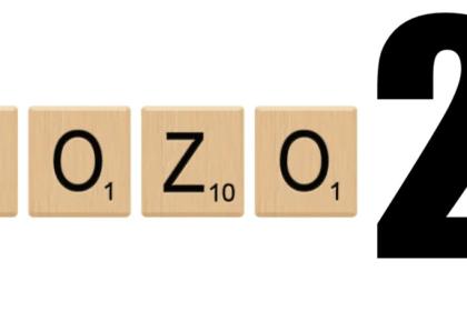 TOZO 2