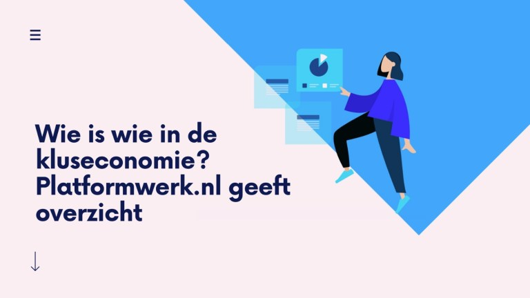 Platformwerk.nl
