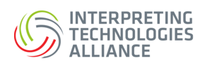 92533605-interpreting-technologies-alliance_078024078024000000