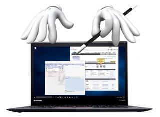 Dashboard Magic ZipDX Dashboard Features