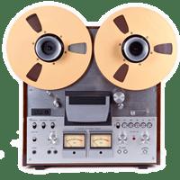 Open Reel Recorder
