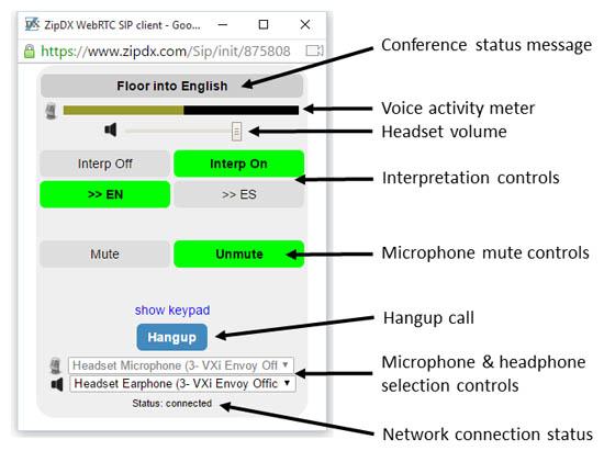 ZipLine 3 Basics Rev2