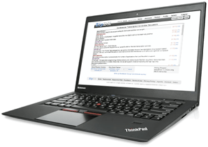 zipdx-transcription-thinkpad-x1-carbon copy