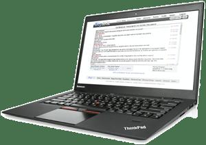 zipdx-transcription-thinkpad-x1-carbon copy