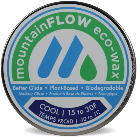 mountainFLOW-Quick-Cool-FRONT