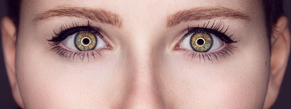 Mia Augen