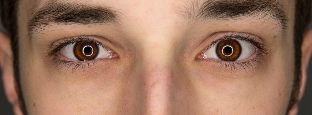 Philip Augen