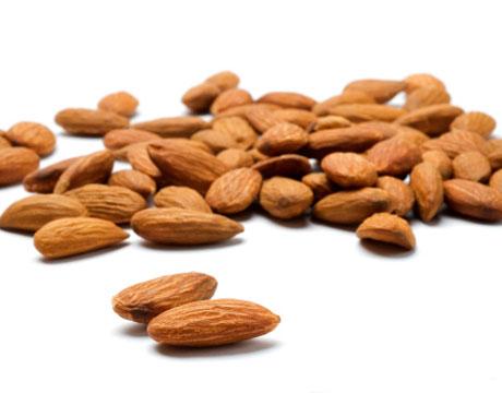 diet for healthy skin