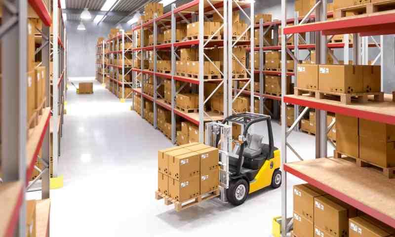 Long Term Storage Service