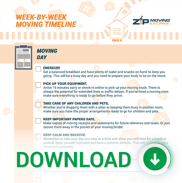 MOVING GUIDE download