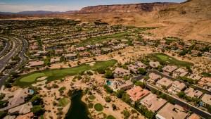 AerialPhotography17