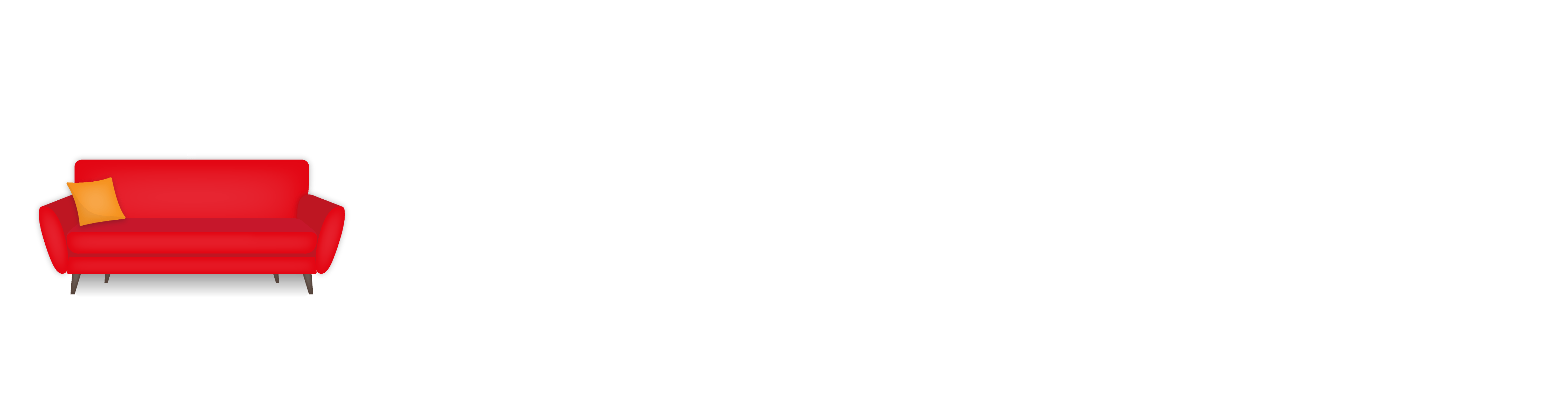Surrealty-logo_horizontal_reverse