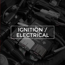Ignition / Electrical