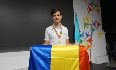 Alex Tatomir